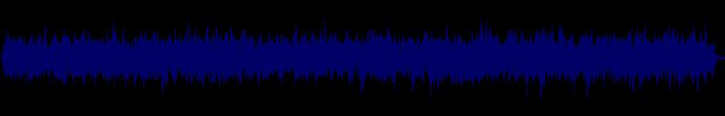 waveform of track #130946