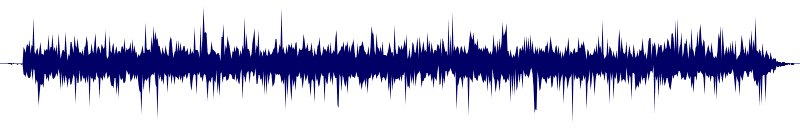 waveform of track #130947
