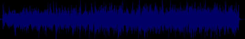 waveform of track #130956