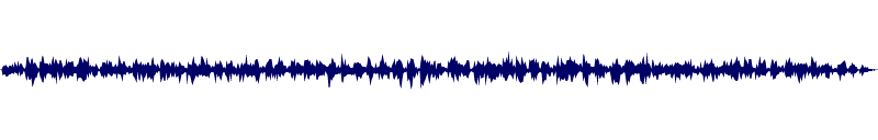 waveform of track #130957