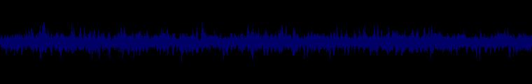 waveform of track #130982