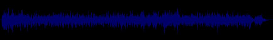 waveform of track #130988