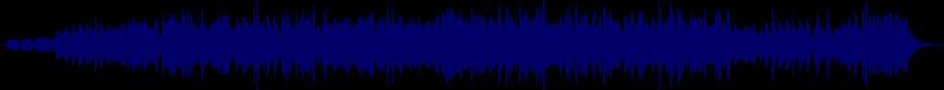waveform of track #13126