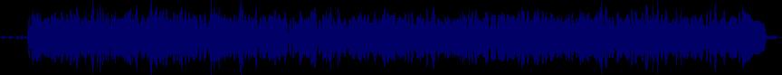 waveform of track #13141