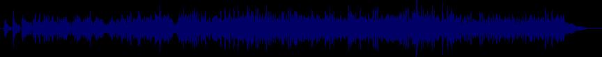 waveform of track #13154