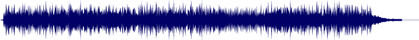 waveform of track #13162