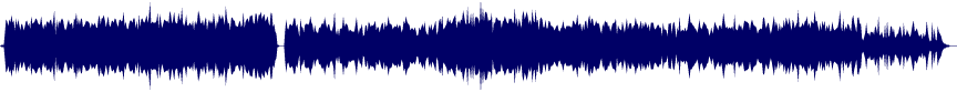waveform of track #13186