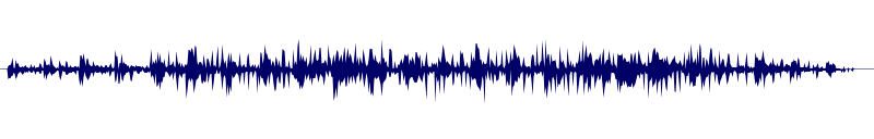 waveform of track #131114
