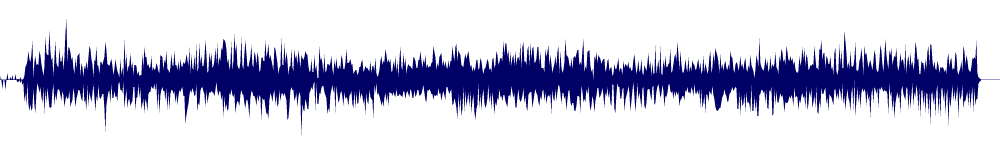 waveform of track #131156