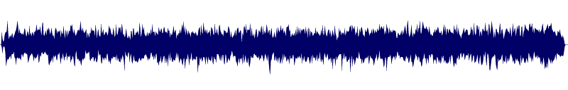 waveform of track #131165