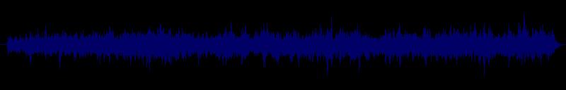 waveform of track #131172