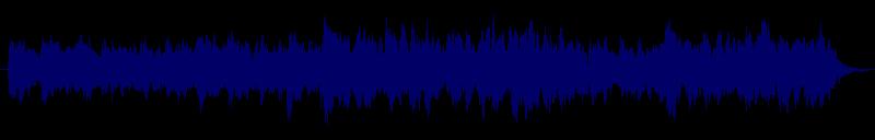 waveform of track #131173