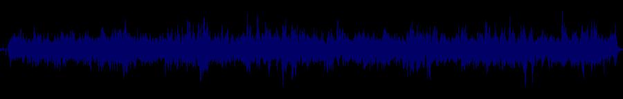 waveform of track #131181