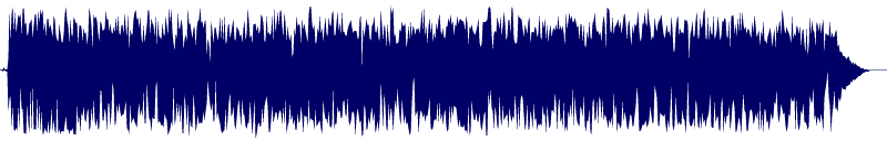 waveform of track #131185
