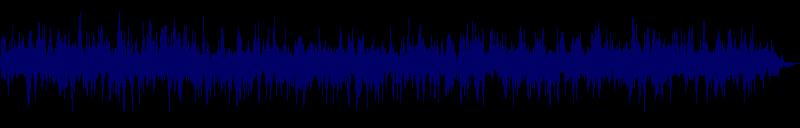 waveform of track #131211