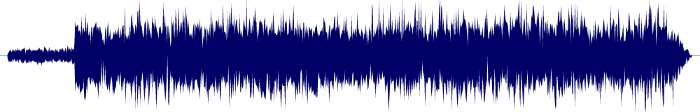waveform of track #131241