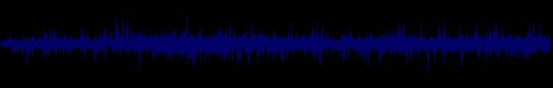 waveform of track #131242