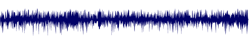 waveform of track #131246
