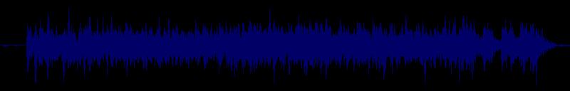 waveform of track #131248
