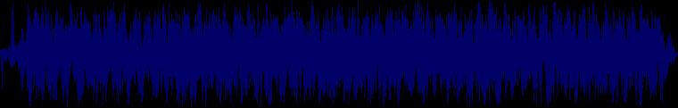 waveform of track #131267