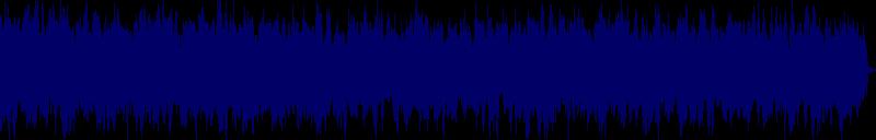 waveform of track #131274
