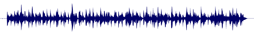 waveform of track #131280