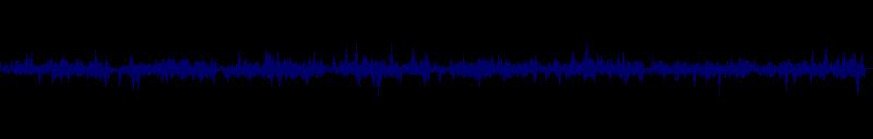 waveform of track #131284