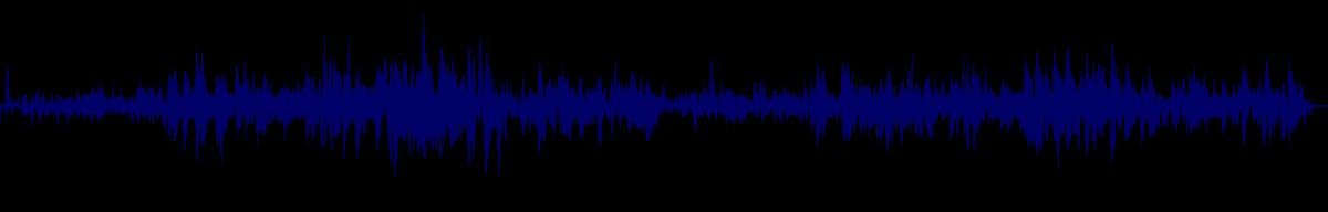 waveform of track #131290