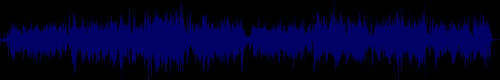 waveform of track #131294