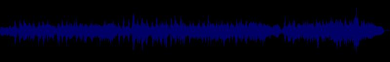 waveform of track #131298