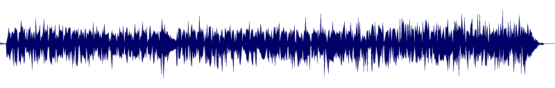 waveform of track #131299