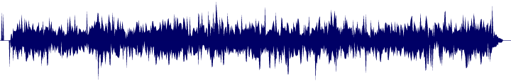 waveform of track #131303