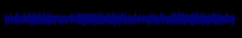 waveform of track #131305
