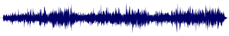 waveform of track #131313