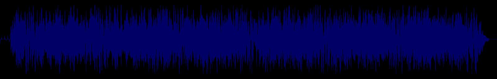 waveform of track #131315