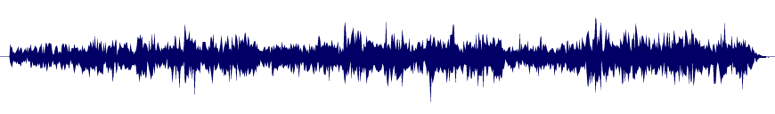 waveform of track #131317