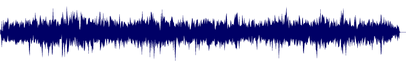 waveform of track #131319