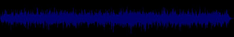 waveform of track #131320