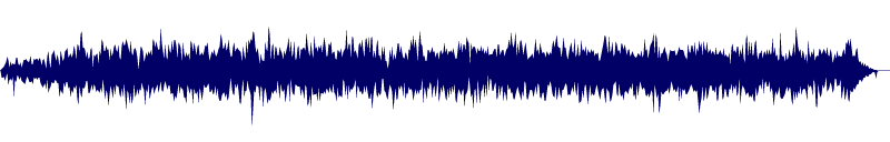 waveform of track #131321
