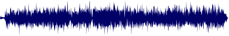 waveform of track #131323