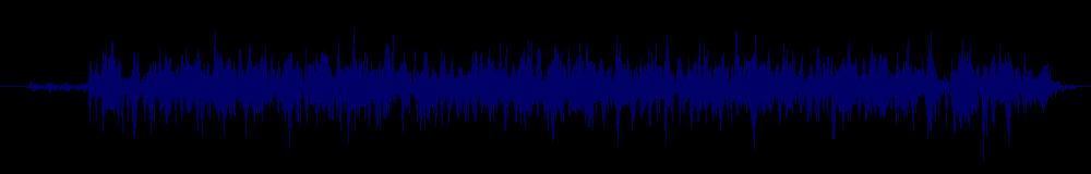 waveform of track #131328