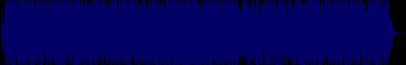 waveform of track #131334