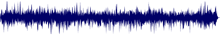 waveform of track #131343