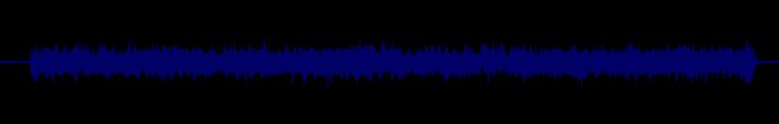 waveform of track #131344