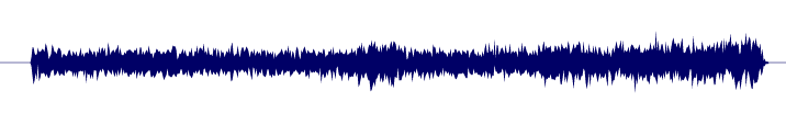 waveform of track #131346
