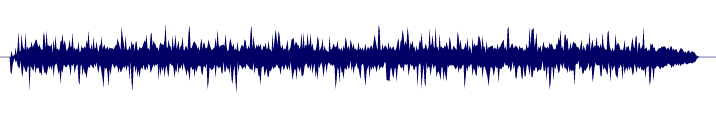 waveform of track #131348