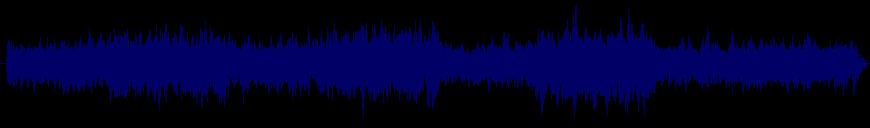 waveform of track #131349
