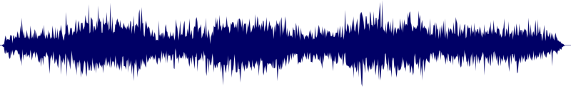 waveform of track #131352