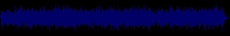 waveform of track #131358