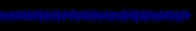 waveform of track #131359